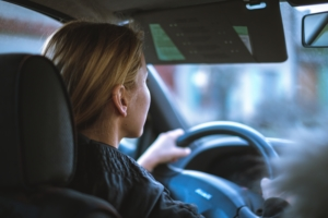 Buying Car Insurance for Your Teen in Woodinville, Washington